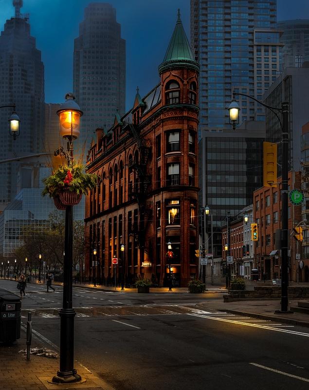 Sweet Dreams Toronto