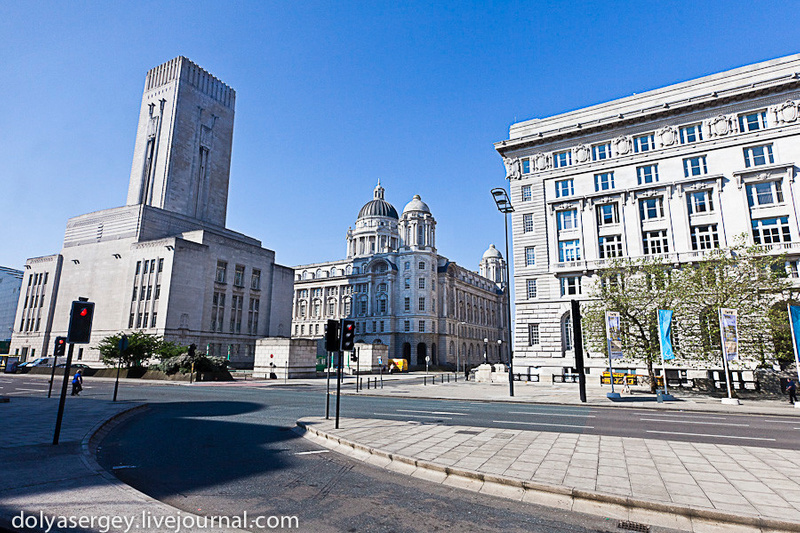 liverpool_UK_2012_IMG_7146