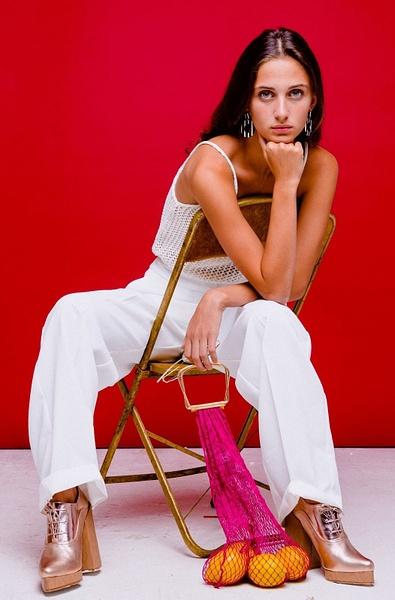 d1bed16d-e685-4426-a692-c4f55b0545ce - Fashion - Guy Vago Photography