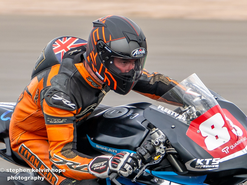 BSB Silverstone day 1-30-2