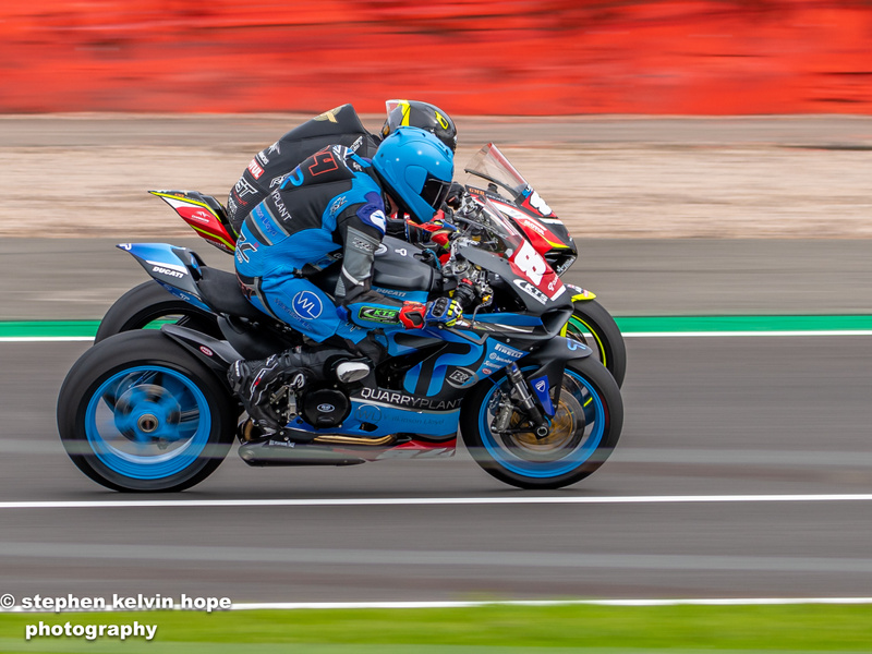 BSB Silverstone day 1-48
