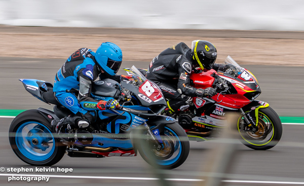 BSB Silverstone day 1-66-2 by StephenHope