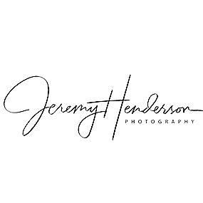 Jeremy Henderson