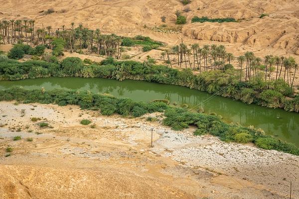Yemen Wadi Sah - Special: Namibia - Garth Fuchs Photography