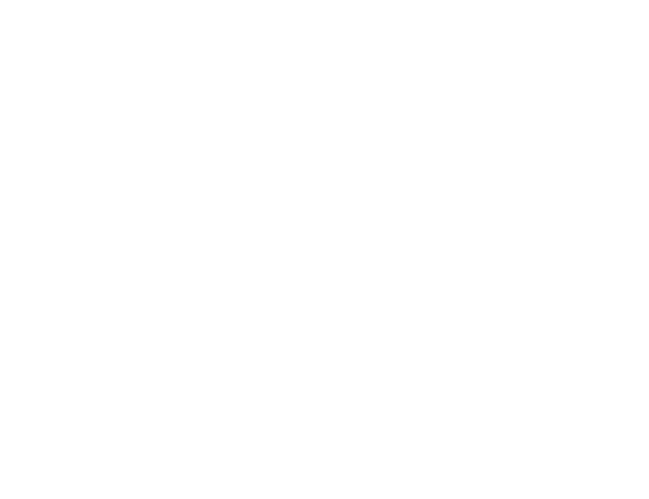 GARTH FUCHS PHOTOGRAPHY