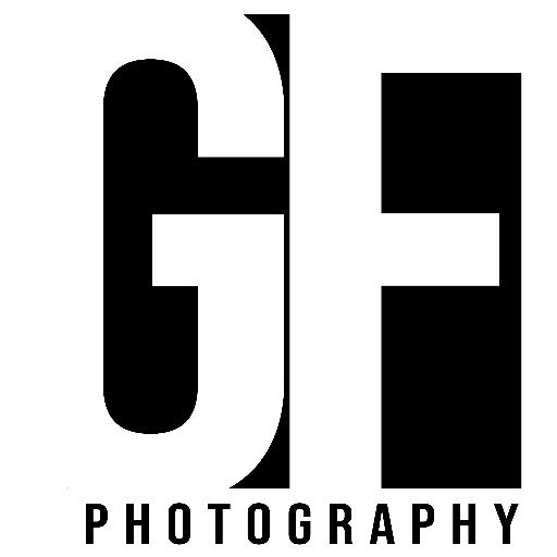 Gallery - Garth Fuchs