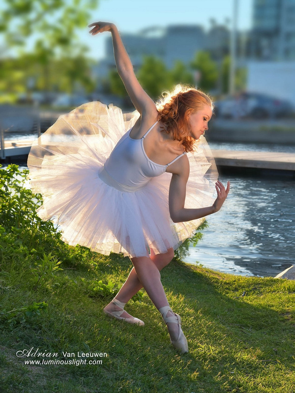 angela-elegant-ballerina-3