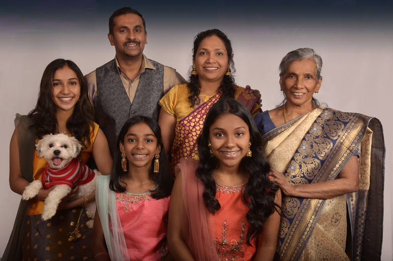 Family-Indian-009
