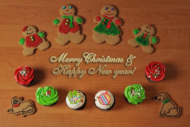 Christmas-Card_3