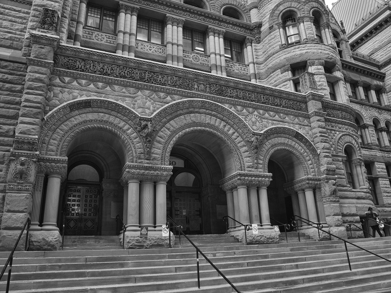 Courthouse_Toronto