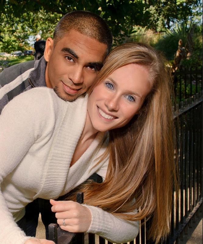 J&P-engagement-couple_05