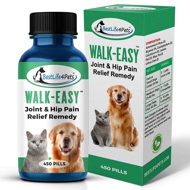 Walkeasy-Bottle-Box-Design