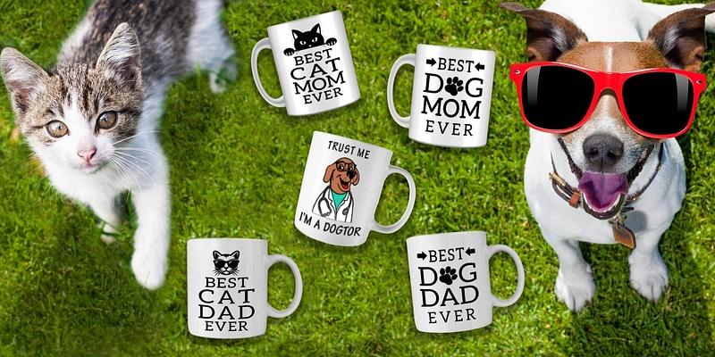 Mugs-Amazon-Storefront-Banner