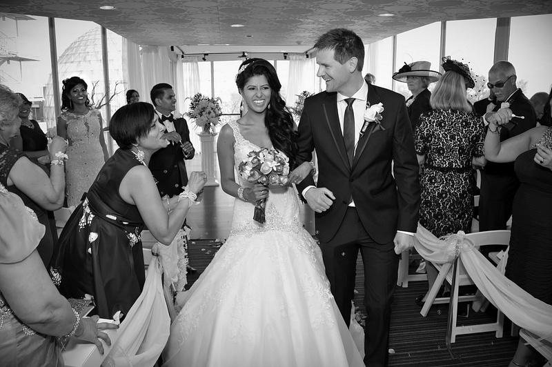 AJTS-Bride-Groom_Ceremony