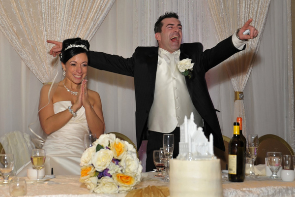 JRLR-Reception-Bride-Groom - Luminous Light Photo offers Wedding Photography and Video packages
