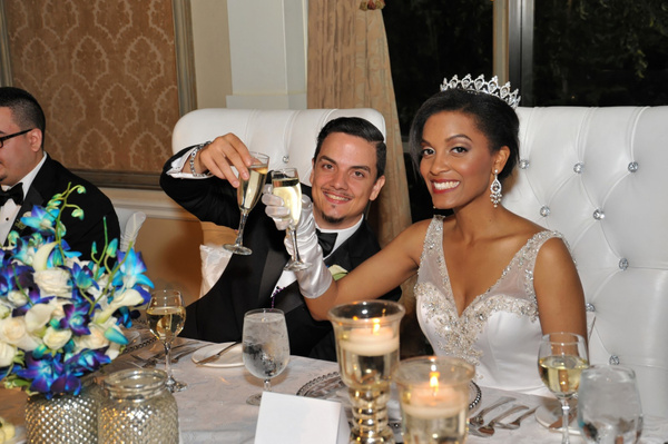 KTJT-Dinner-Toasts - Luminous Light Photo offers Wedding Photography and Video packages