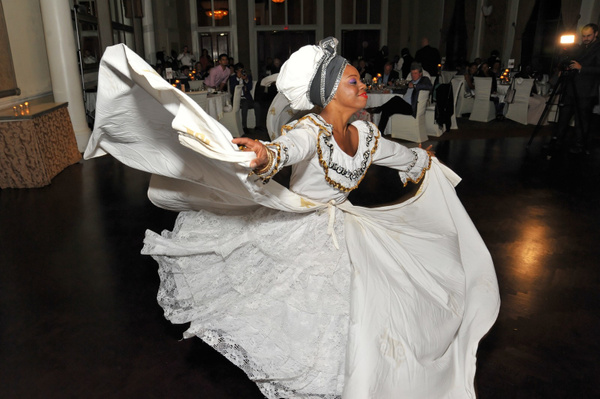KTJT-Dancers - Luminous Light Photo offers Wedding Photography and Video packages