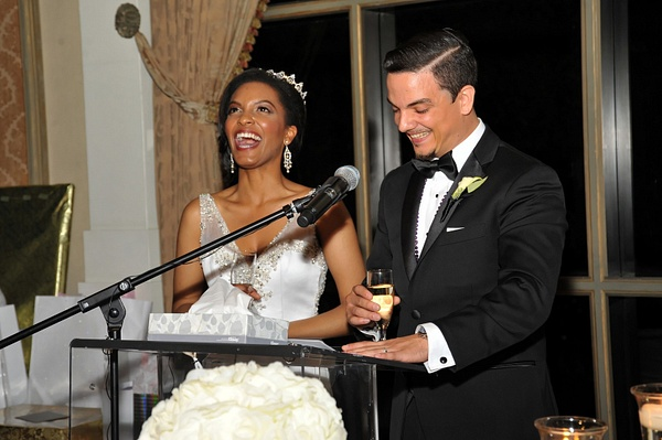 KTJT-Bride-Groom-Speech - Luminous Light Photo offers Wedding Photography and Video packages