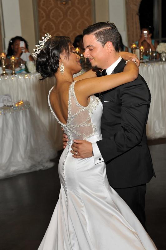 KTJT-Bride-Groom-Dance