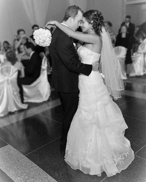 NDCW-Dance-Reception - Luminous Light Photo offers Wedding Photography and Video packages