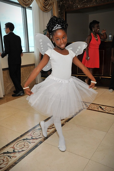 NSCR-Flower-Girl-Ballet - Luminous Light Photo offers Wedding Photography and Video packages