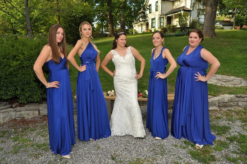 RPAC-Bridesmaids-1