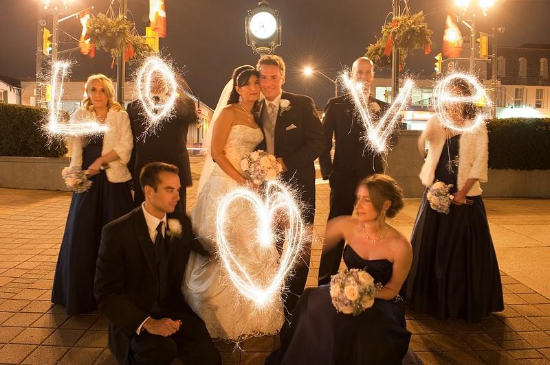 SBRR-Love-Bridal-Party