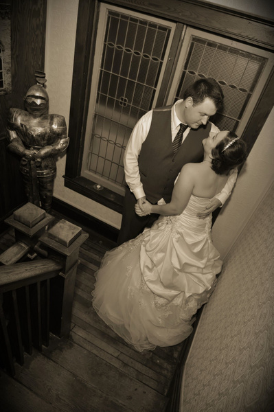 SMAB-Bride-Groom - Luminous Light Photo offers Wedding Photography and Video packages