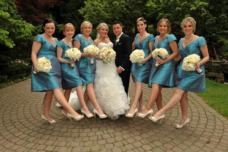 SMBZ-Bridesmaids-BG