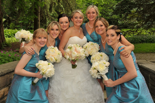 SMBZ-Bridesmaids-2 - Luminous Light Photo offers Wedding Photography and Video packages