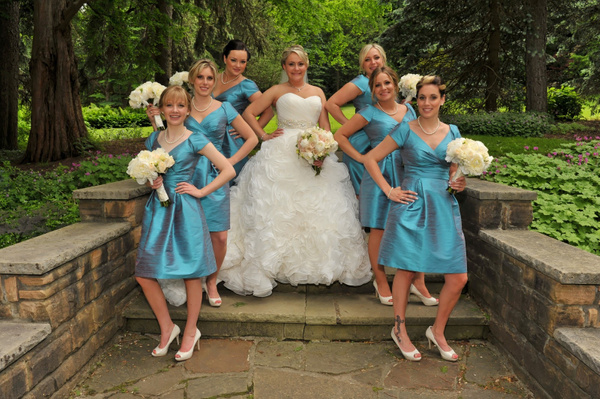 SMBZ-Bridesmaids-3 - Luminous Light Photo offers Wedding Photography and Video packages