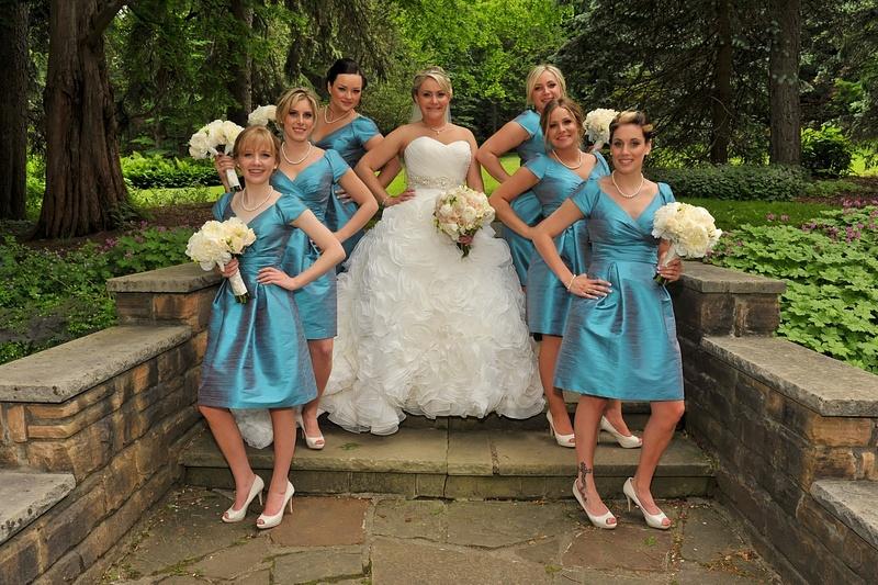 SMBZ-Bridesmaids-3