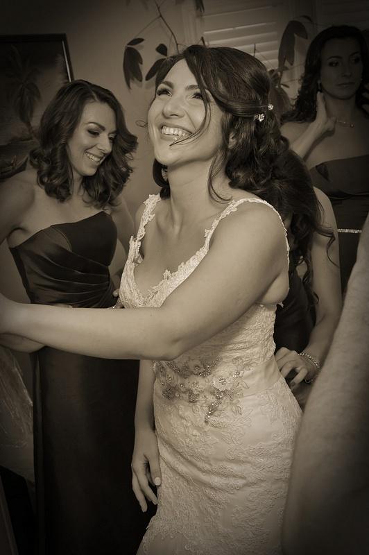 TPMS-Bride-Happy