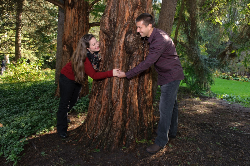 LHTV-Engagement-Couple