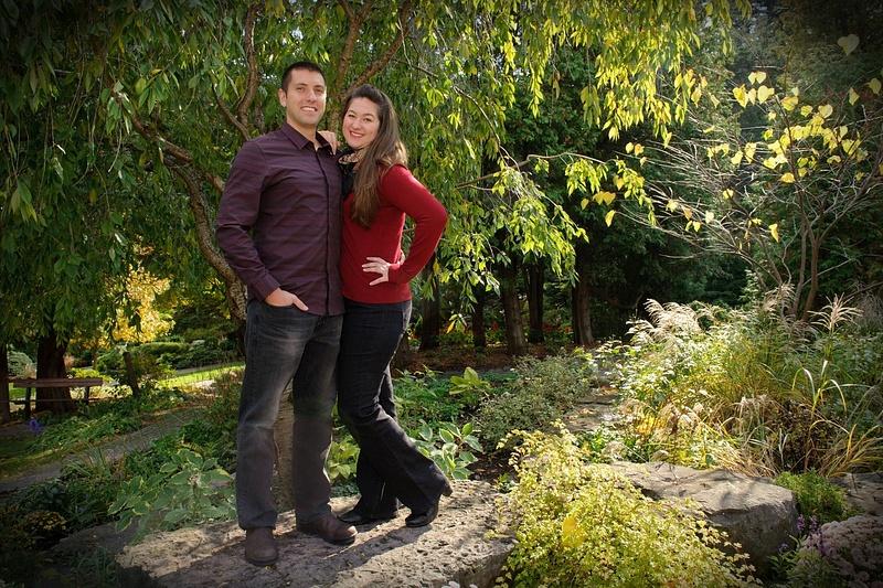 LHTV-Engagement_Couple-2