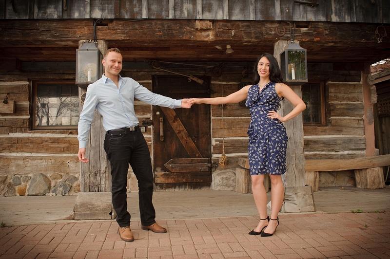 LYDI-Engagement-Couple-2