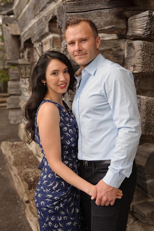 LYDI-Engagement-Couple-3