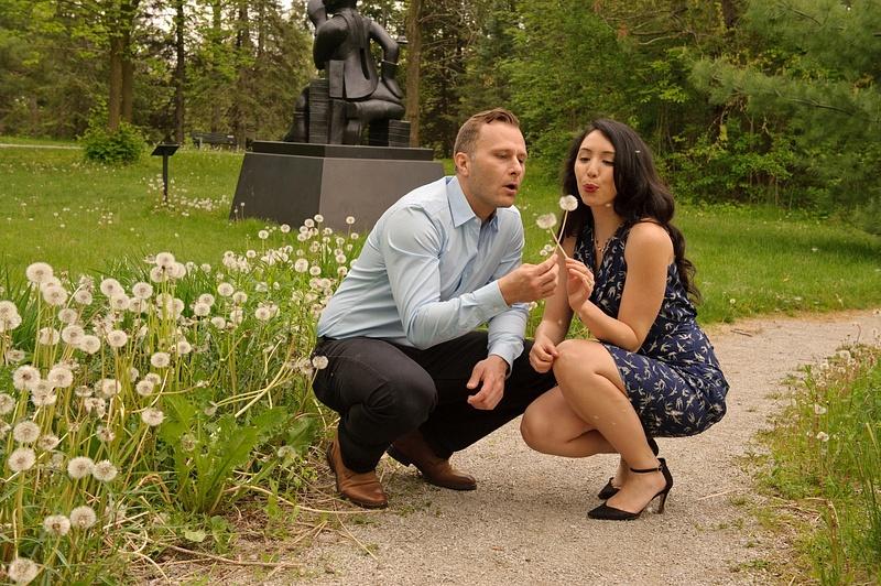 LYDI-Engagement-Couple-5