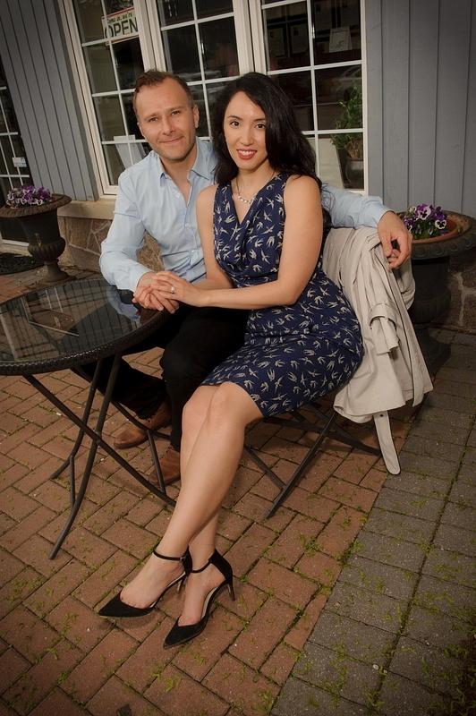 LYDI-Engagement-Couple-6