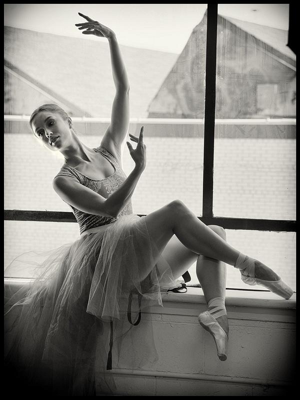 Julia-P-National-Ballerina