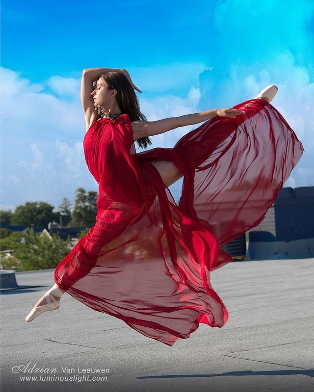Ballerina-Julia-2