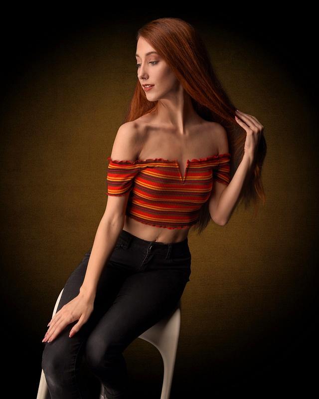 Daria-model-session-2
