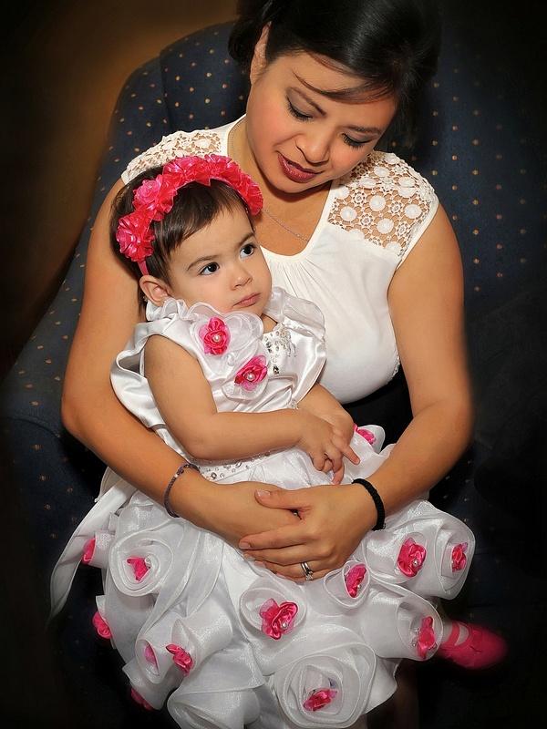 JPJC-mother-child