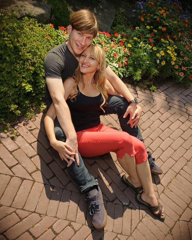 L&A-engagement-couple-1