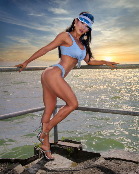 Sue-swimsuit-fashion - Galleries of our Best Photography, Video and Graphic Design by LLP