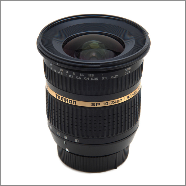 Tamron-Wide-Angle-Lens-B by LuminousLight