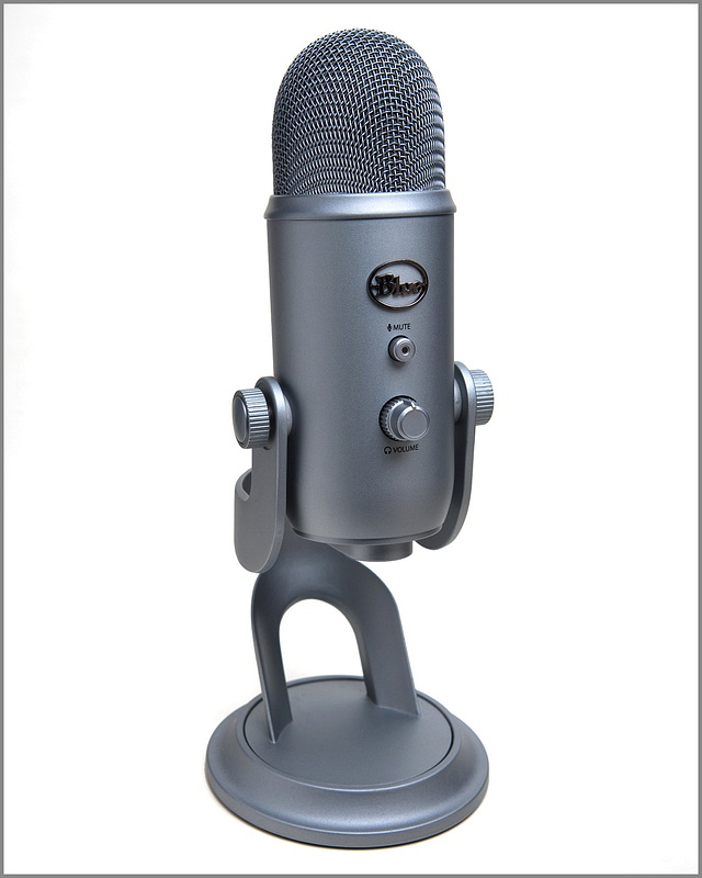 Blue-Microphone-B