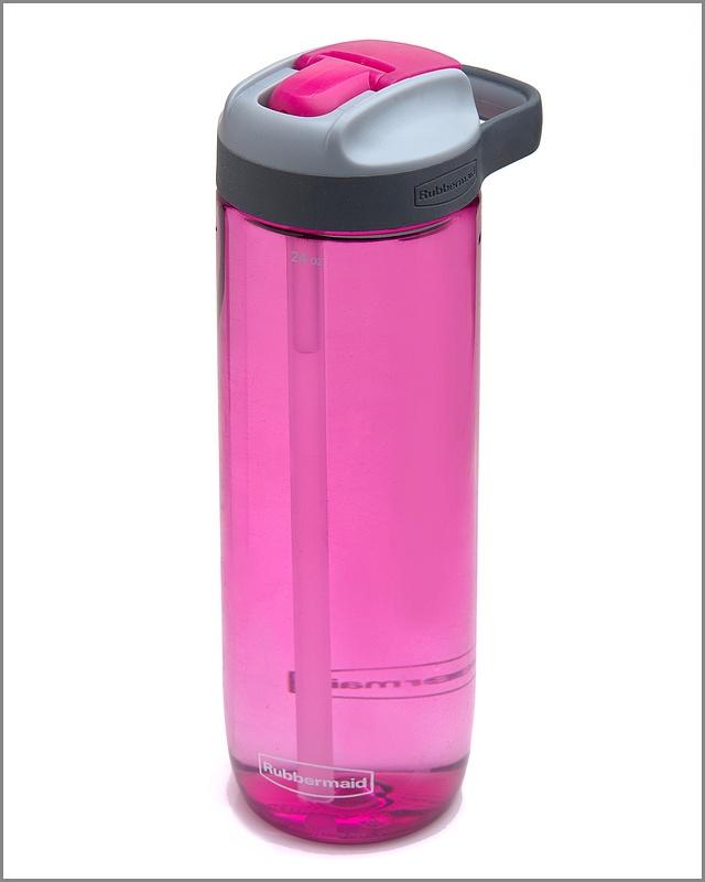Water-Bottle-Rubbermaid-B