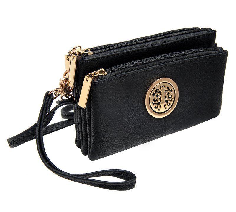 Small-Black-Purse