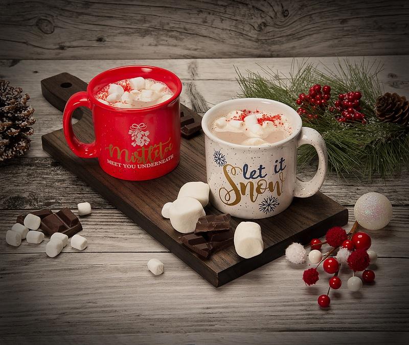 Chocolate-Mugs-Gift